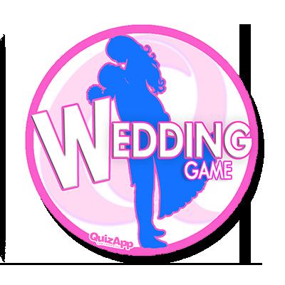 06 wedding