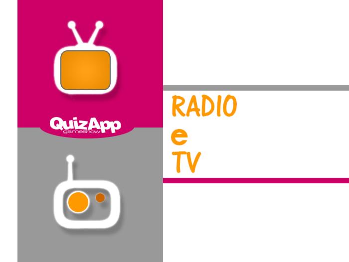 radio-e-tv
