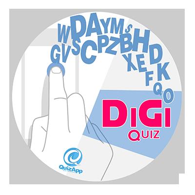 DigiQuiz