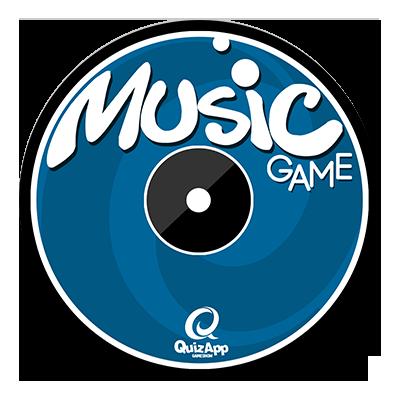 MusicGame