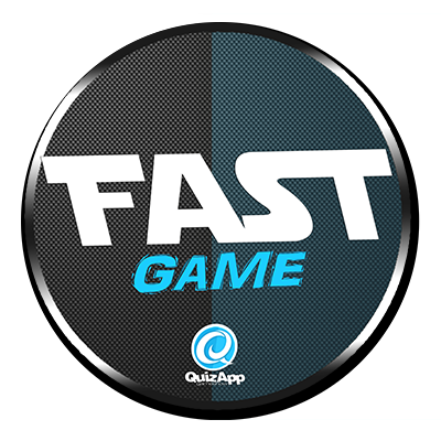 FastGame
