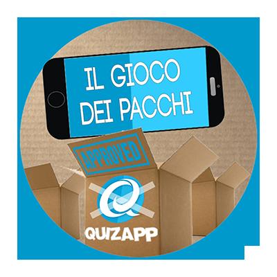 GiocoDeiPacchi
