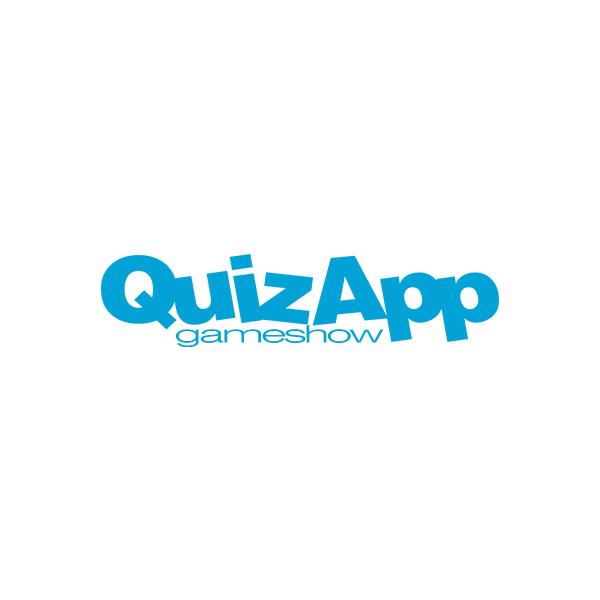 quizapp gameshow