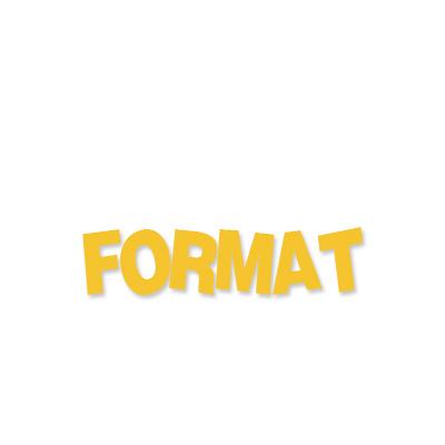 01 format