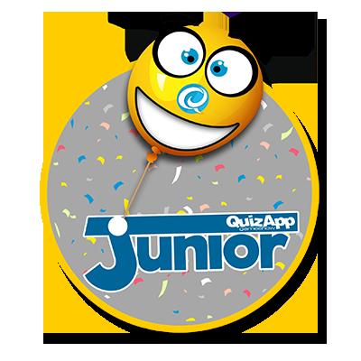 04 junior