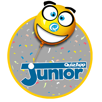 QuizApp Junior